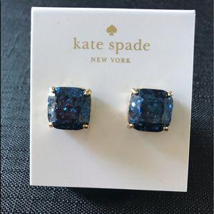 Kate Spade Earringd
